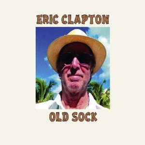 エリック・クラプトンの画像 p1_24